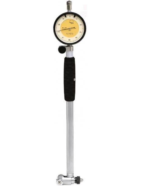 Zestaw średnicówek czujnikowych 18-160 mm ASIMETO