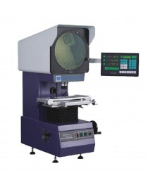 Projektor pomiarowy profili CPJ 3020