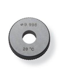 Pierścień wzorcowy nastawczy średnicy fi 18 mm DIN 2250 C ASIMETO