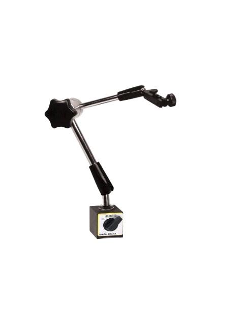 Statyw magnetyczny do czujnika przegubowy 390 mm ASIMETO