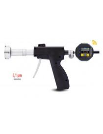 Inteligentna średnicówka pistoletowa z czujnikiem 275-300 mm MICROTECH