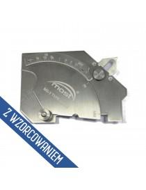Spoinomierz MS-3 MOST ze świadectwem wzorcowania ISO 17025