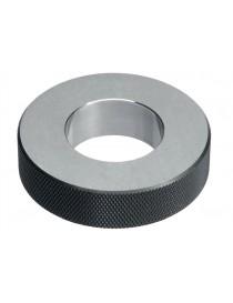Sprawdzian pierścieniowy gładki DIN 2250 C ɸ 27 mm ASIMETO