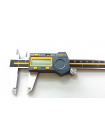 Suwmiarka elektroniczna ASIMETO 150 x 0,01 mm