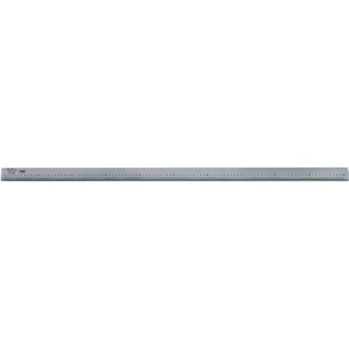 Przymiar sztywny kreskowy DIN 866/A 500 mm HELIOS-PREISSER