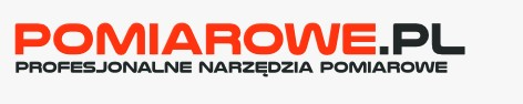 Pomiarowe.com.pl - profesjonalne przyrządy pomiarowe